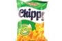 Buy Jack n Jill Chippy (Garlic & Vinegar Flavor) - 3.88oz