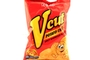 Buy Jack n Jill V-Cut Potato Chips (Spicy Barbeque Flavor) - 2.12oz