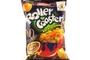 Buy Roller Coaster (Potato Rings) - 3oz
