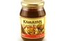 Buy Kamayan Ginisang Bagoong (Spicy) (Sauteed Shrimp Paste) - 17.64oz