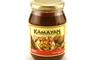 Buy Kamayan Ginisang Bagoong (Spicy) (Sauteed Shrimp Paste) - 17.64oz