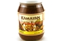 Buy Kamayan Ginisang Bagoong (Sauteed Shrimp Paste Sweet) - 17.64oz