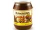 Buy Kamayan Ginisang Bagoong (Sauteed Shrimp Paste Sweet) - 17.64oz