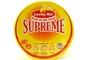 Buy Supreme La Paz Batchoy (Beef Garlic Flavor Instant Noodles) - 1.15oz