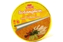 Buy Supreme Sotanghon (Chicken Flavor Instant Vermicelli Soup) - 1.76oz