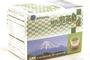 Buy Shizuoka Sen-Cha (Japanese Green Tea / 16-ct) - 1.09oz