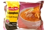 Buy Lucky Me Sotanghon Chicken (Instant Vermicelli Soup) - 1.41oz