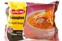 Buy Lucky Me Sotanghon Chicken (Instant Vermicelli Soup) - 1.41oz