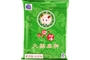 Buy Little Sheep Mongolian Hot Pot Soup Base (Plain) - 4.59oz