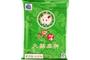 Buy Mongolian Hot Pot Soup Base (Plain) - 4.59oz