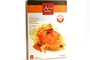 Malaysian Stir-Fry Sauce Mix (Instant Sauce Mix /2-pack) - 7oz
