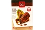 Buy Asian Meals Malaysian Black Pepper Sauce Mix (Twin Packs) - 7oz