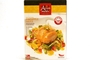 Buy Asian Meals Malaysian Pineapple Sauce Mix (Twin Packs) - 7oz