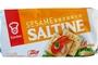 Buy Saltine Crackers (Sesame) - 7.4oz