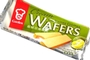 Buy Garden Cream Wafers (Durian Flavored) - 7oz
