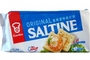 Buy Saltine Cracker (Original) - 7oz