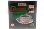 Buy Kopi-O Kosong (Extra Strong Premium Coffee Mixture / 10-ct) - 3.5oz