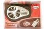 Buy Turbo Air Freshner (Desodorissant Power Fan)