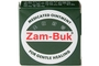 Buy Zam-Buk Zam-Buk (Medicated Ointment) - 0.88oz