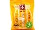 Buy Morinaga Milk Caramel Candy - 4.37oz