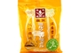 Buy Milk Caramel Candy - 4.37oz