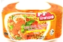 Buy Pho Bo (Vietnamese Beef Flavor Instant Noodle) - 2.29oz