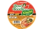 Buy Nong Shim Bowl Noodle Soup (Kimchi Flavor) - 3.03oz