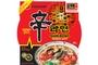Buy Nong Shim Shin Bowl Noodle Soup (Gourmet Spicy) - 3.03oz
