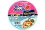 Bowl Noodle Soup (Spicy Shrimp Flavor) - 3.03oz