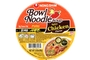Buy Bowl Noodle Soup (Spicy Chicken Flavor) - 3.03oz