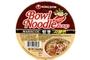 Buy Nong Shim Bowl Noodle Soup (Seafood Flavor) - 3.03oz