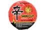 Buy Nong Shim Shin Cup Noodle Soup (Gourmet Spicy) - 2.64oz