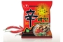 Buy Shin Ramyun Noodle Soup (Gourmet Spicy) - 4.2oz