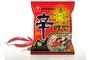 Buy Nong Shim Shin Ramyun Noodle Soup (Gourmet Spicy) - 4.2oz