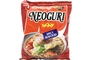 Buy Neoguri Udon (Spicy Seafood) - 4.2oz