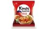 Buy Nong Shim Instant noodle Soup Spicy (Kimchi Ramyun) - 4.2oz