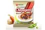 Buy Chapagetti (Chajang Noodle) - 4.5oz