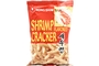 Buy Shrimp Flavored Cracker - 2.64oz