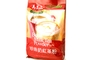 Buy Boba Milk Tea Powder (Black Tea Flavor) - 24.5oz
