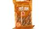 Buy Fried Cookies (Peanut Flavor) - 4.06oz