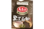 Buy Black Sesame Cereal (16 sachets) - 16.9oz