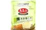 Buy Oat & Pearl Barley Cereal - 19.95oz