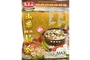 Yam Nutritious Cereal - 14.7oz