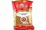 Buy Chirag Coriander Seed - 14oz
