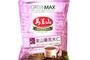 Buy Yam & Mixed Cereal (15-ct) - 19.95oz