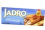 Buy Jadro Jadro Napolitanke (Kokos Cokolada) - 15.16oz