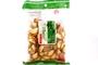 Buy Nice Choice Fried Cookies (Seaweed Flavor) - 4oz