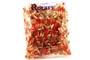 Buy Biji Delima (Tapioca Flakes) - 3.5oz