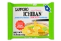 Buy Sapporo Ichiban Japanese Style Noodle Soup (Chicken Flavor) - 3.5oz
