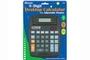 Buy Large Desktop Calculator - 8-Digit